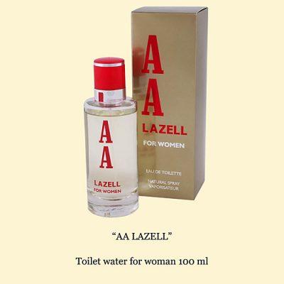 AA_Lazell_515b71b0b7706