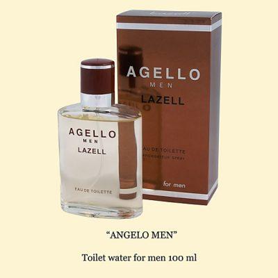 Agello_Men_515c182f55370