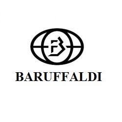 Baruffaldi козметични инструменти