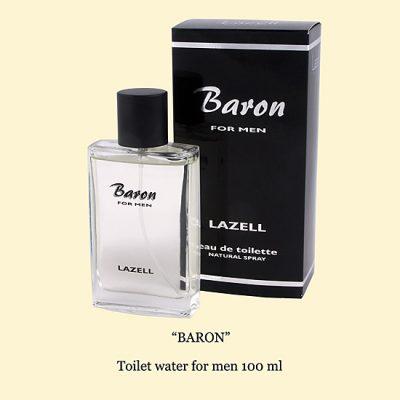 Baron_515c086ee5a4b