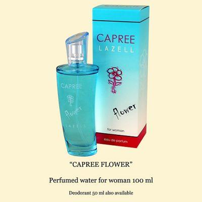 Capree_Flower_515b6f422c512