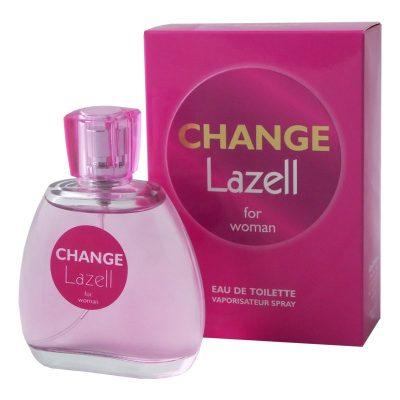 Change_Lazell_52b07c7fc1b26