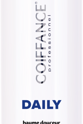 Coiffance_Care_Daily_Baume_200ml_25