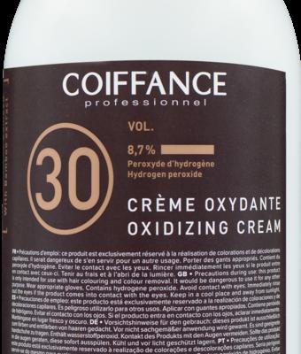Coiffance_Technique_Couleur_Papillon_Creme_Oxydante_30VOL_25