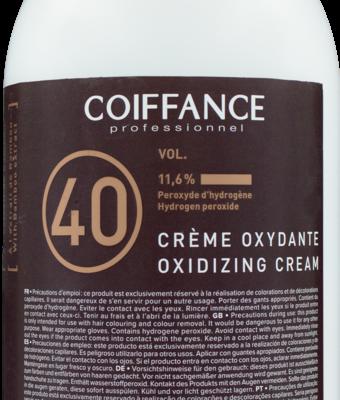 Coiffance_Technique_Couleur_Papillon_Creme_Oxydante_40VOL_25