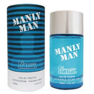Dream_MANLY_MAN__53decee3551e3