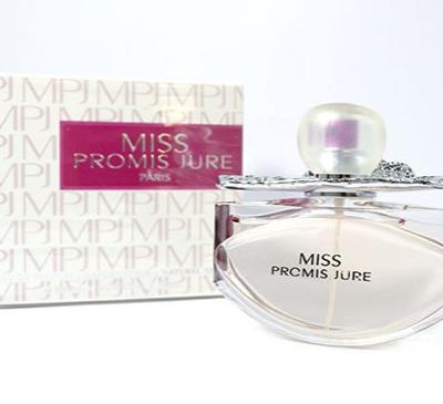 Miss_Promis_Jure_516b37078ee32