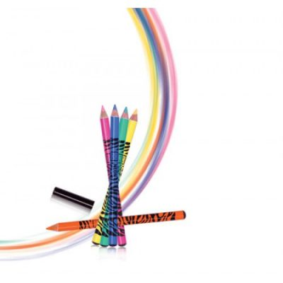 Neon-pencil-English-500x500