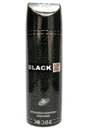 ROI_BLACK_MEN____53e020611a391