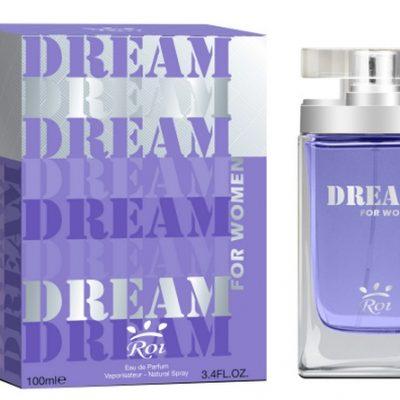ROI_DREAM_FOR_WO_53e00b839e1f2