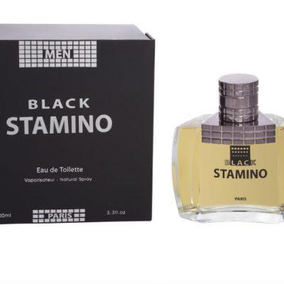 STAMINO_BLACK