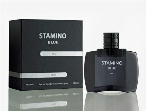 STAMINO_BLUE_EDT