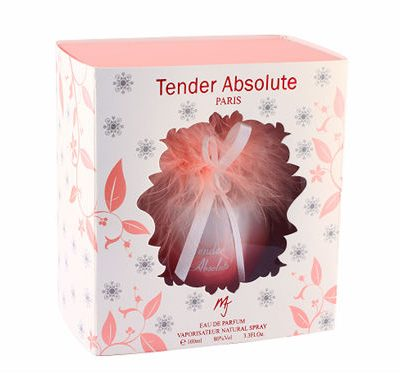 TENDER_ABSOLUTE