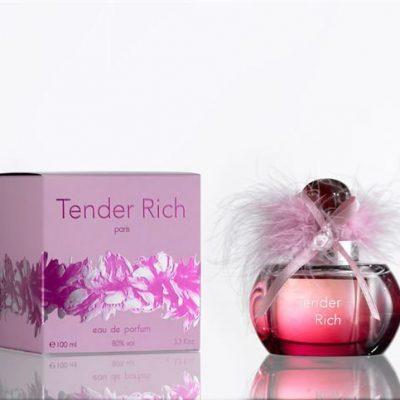 TENDER_RICH_EDP