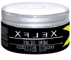 Xflex_GUM________570cbfb8cd129