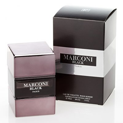 marconi_black_eau_de_toilette_90_ml
