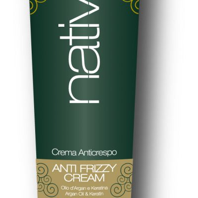 native_crema_anticrespo