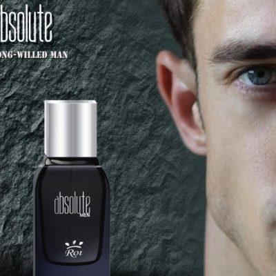 Mъжки парфюми ROI