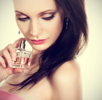 Дамски парфюми Prestige Paris