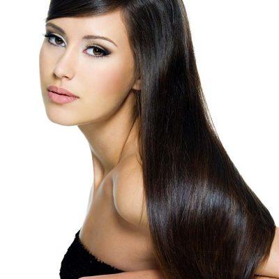 DermoVax продукти за коса