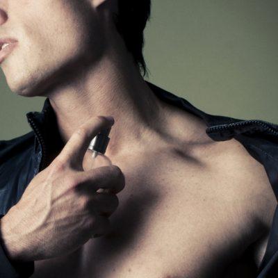 Мъжки аромати ARTES