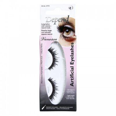 4772-vanessa-eyelashes-500x500