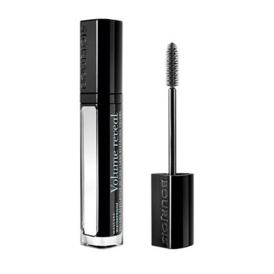 mascara_volume_reveal_waterproof_ferm_brosse_1