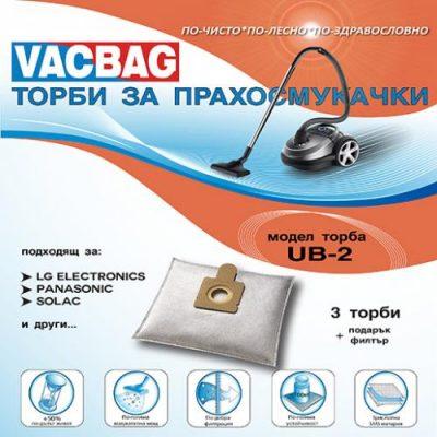 ub-2-lice