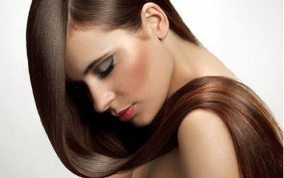 Как да поддържаме често изправяната коса здрава?