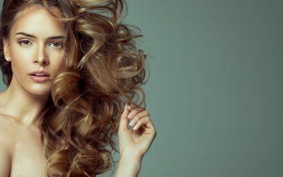 Бързо и лесно стилизиране – Експресно оформяне на косата