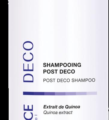 Coiffance_Technique_Deco_Shampoo_1000ml_25