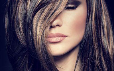 Боядисване на косата на кичури в домашни условия – ДА!