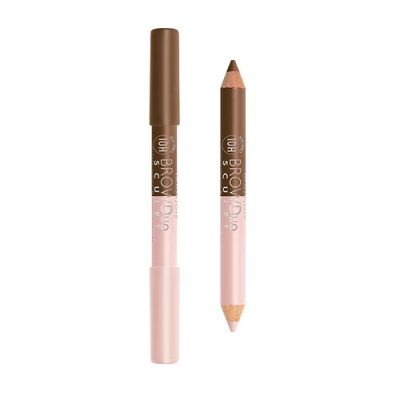 brow_duo_sculpt_22_cha_tain_ferme_ouvert