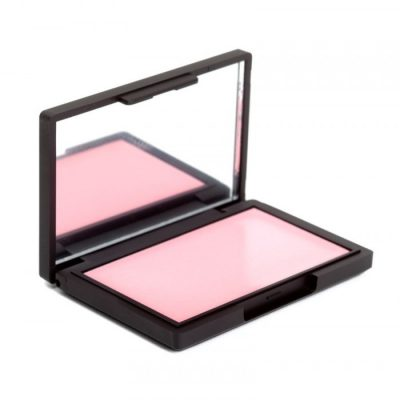 creamy-blush-700x812