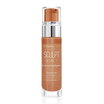 Bourjois_Sculpt_Bronze_15ml_1487063803