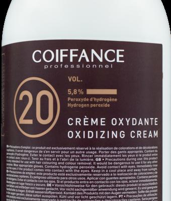 Coiffance_Technique_Couleur_Papillon_Creme_Oxydante_20VOL_25