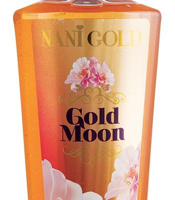 GOLD-MOON_b