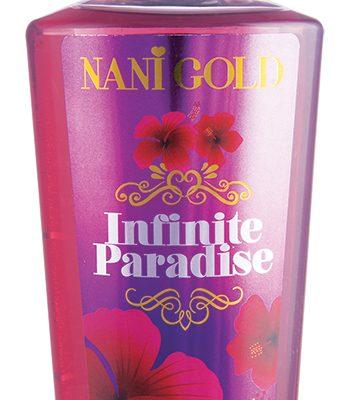 INFINITE-PARADISE_b