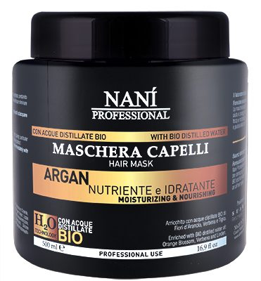 nanipro_mask_argan