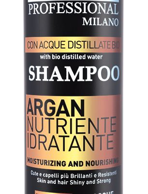 nanipro_shampoo_argan