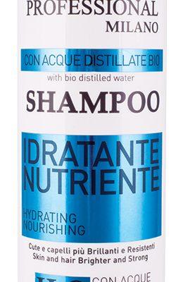 nanipro_shampoo_idr