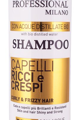 nanipro_shampoo_ricci