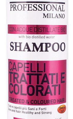 nanipro_shampoo_tratta