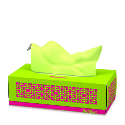 0000721_green-facial-tissues-500x500