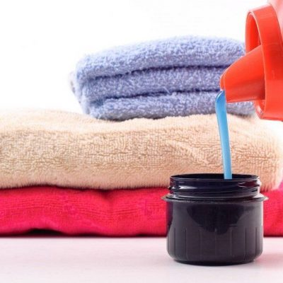 Прахове за пране