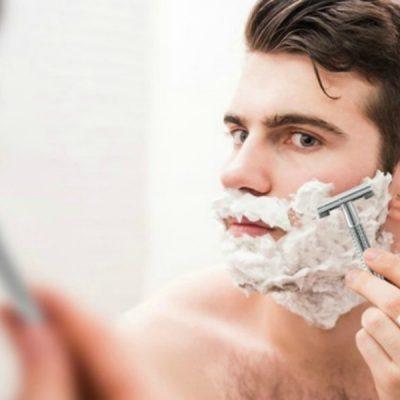 Продукти за бръснене