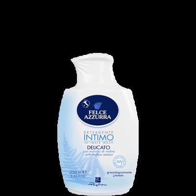 _0001s_0003s_0003_01_detergente-intimo_delicato_250ml