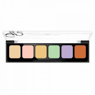 camouflage-cream-palette-1-2155-24-B-500x500