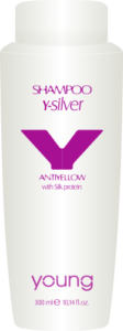 Shampoo_Antigiallo_YSilver-112x300