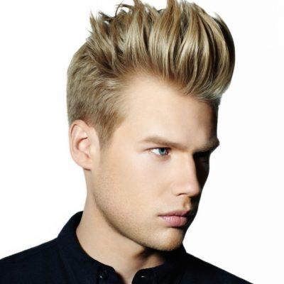 Стилизанти за коса